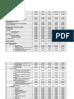 PR-1000 - Clearline Regular Package