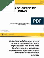 Modulo II. Entrenamiento Teorico Practico de Minería Para No Mineros.pdf