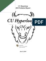 TechRep2018.pdf
