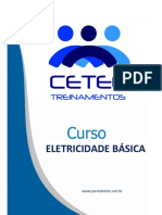 Apostila-Eletricidade-Básica-CETEC.pdf