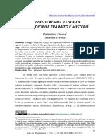 _LE_SOGLIE_DELLINDICIBILE.pdf