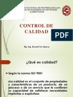 Clase 01_control de Calidad