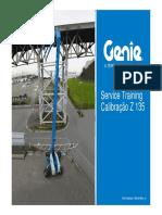 calibração Z135.pdf