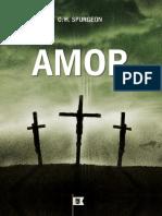 Sermão 229 - Amor.pdf