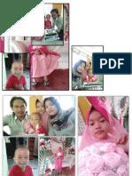 Cetak Foto Keluarga