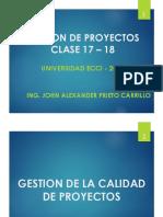 GESTION DE PROYECTOS - CLASE 17-18.pdf