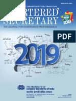 JANUARY 2019.pdf