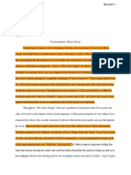 copy of brandon bernstein -  literary theory essay