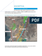 Memoria Fnal en PDF REDPRIMARIA