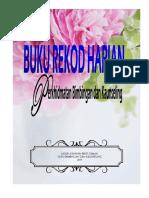 COVER BUKU REKOD.docx