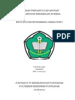 ASKEP_KEHAMILAN_NORMAL.docx