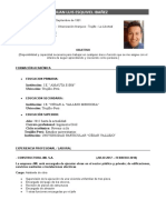 CV - JUAN SKYVEL.docx