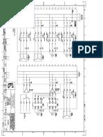 three-line-diagram.pdf
