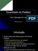 arquivos%5C15AULAQUANTIDADEECONOMICADEPEDIDOSa70224 (1)