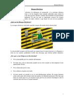 8 - Contactos electricos.pdf