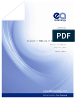 Humidity_Effects_in_Substations.pdf