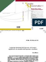 I principi dottrinali di Ad Gentes - Morali.pdf