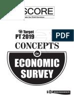 CONCEPTS_IN_ECONOMICS_SURVEY.pdf