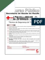 COVEST.TST.pdf