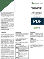 1Folder - E-SOCIAL E SST - dia 31 CRISTIANE  (1).pdf
