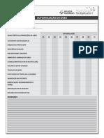 Ficha-Auto-avaliação-do-Líder-do-PGM.pdf