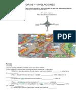 actividades sobre puntos cardinales primaria.docx