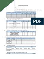 PROPUESTA DE PLANIFICACIÓN ANUAL.docx