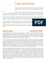 PINTURA RUPESTRE.pdf