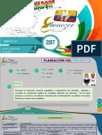 SOCIALES  5 2P  2017 bueno.pdf