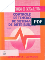 Volume 5  controle de tensao de sistemas de distribuicao (1).pdf