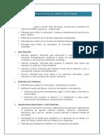 Dificultades cognitivas.pdf