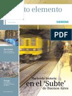 Ed. 8 Quinto elemento Oct 2008.pdf