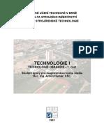 TI_TO-1cast.pdf