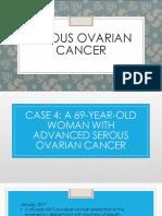 OVARIAN CANCER tibay singh penera salas.pptx