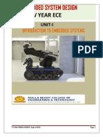 5.Embedded Systems Design.pdf