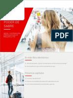 ndc_to_the_power_of_sabre_ebook_ES_1_2 SABRE TURISMO.pdf