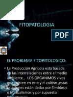 fitopatologiatema1-100817144017-phpapp02
