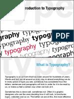intro-to-typography.pdf