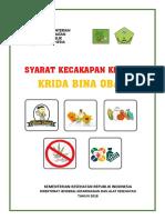 SKK SBH Krida Obat.pdf
