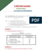 BNBC-2006  WIND Calculation.pdf