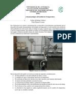 01.5Exponentesyradicales