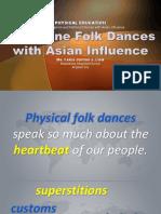 physicaleducationunit4-1philippinefolkdanceswithasianinfluence-170314114152.pdf