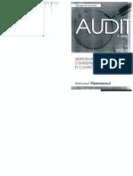 Audit Gestion Des Risques d'Entreprise Et Cont Int