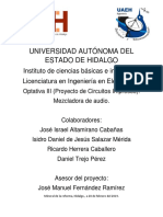Proyecto_Impresos
