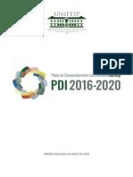 PDI_2016-2020.pdf