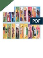 RPP Kelas 3 Tema 5 Permainan Tradisional - Websiteedukasi.com