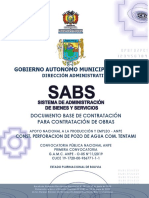 19 1720-00-936771 1 1 Documento Base de Contratacion