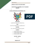 2do Informe - practica.docx