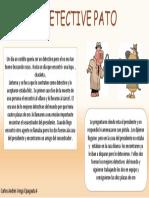 Diapositiva Cuento Carlos
