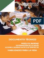 eje_tematico_de_habilidades_para_la_vida.pdf
